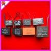 AC fan running capacitor CBB61