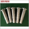 304&316 stainless steel screws, nuts, bolts and washers