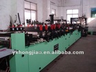 zipper bag making machine