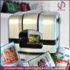 Digital Mug Glass cup printer