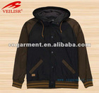 Cheap men winter jacket