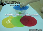 Silicone Magic Lid, Silicone Bowl Cover,Silicone kitchenware DYK0089