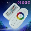 led spotlight group remote control RGB Led 12V Remote Controllers