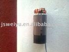 Electric AC Tubular motor for roller shutter