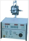 portable single-phase kwh meter test bench