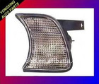 auto corner lamp for BMW-E34