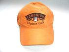 baseball cap/Footbal Cap