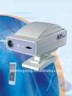 Auto Chart Projector ACP-1000 Optical instrument