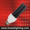 2011 high power factor uv 3U energy saving lamp