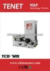 TCD-720 Automatic Card ticket dispenser