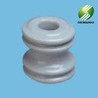 round Insulator
