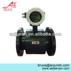 vortex flowmeters supplier/electromagnetic flowmeters supplier/oval gear flow meters supplier/ ultrasonic flow meters supplier