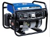 Top quality! Gasoline Generator Set(HQ650&HQ950)