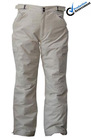 CIN-SP-40108 Men's Pants