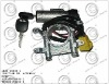 AZ9100470480-2 WG9625470030-2 IGNITION SWITCH ASSEMBLY for HOWO