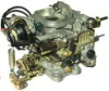 21100-73430 Car Carburetor for Toyota 3Y