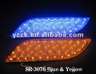 Car LED Tail Lamp SMD Tail light