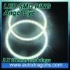 3528 SMD ring angel eye 100mm
