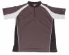 Sport Jersey simple design