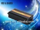 1000W DC12V AC110V pure sine wave inverter ,single phase,off-grid,home inverter.power inverter.1 year warranty.