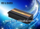 1000W DC12V AC110V pure sine wave inverter ,single phase,off-grid,home inverter.power inverter.1 year warranty.