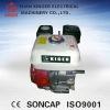 GX160 air-cooled Diesel Engine