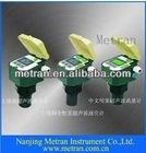 Smart LCD/LED display screen Ultrasonic Water Meter