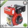 TD170F Diesel Engine