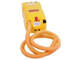 Air pump (GP-80B,MAX PRESSURE80Kpa)