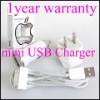 for the USA iPhone Charger