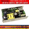 Wholesale various industry dc regulated power supply 50W--100W