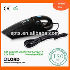 Handy Car Hoover Cleaner CV-LD102-17