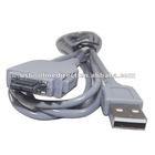 Sony Cyber-shot DSC-P100 P120 P150 P200 T2/G USB Cable