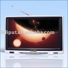"""8"""" Car LCD Monitor & CCTV LCD monitor"""