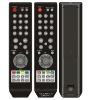 Liquid / CRT TV Remote Control