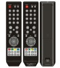 Liquid / CRT TV Remote Control