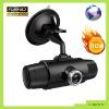 New Car Camera Full HD 1080P G-Sensor Car dvr