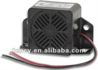 Car Backup Alarm ,Reversing Alarm (KF-J01-141)12-36V or 12-80V,BIBI Sound or White Noise Sound