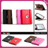 For mini iPad case cover with stand PD701