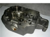 cylinder head for OM355