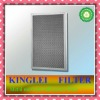 Metal mesh pre-efficiency filter KLFC-003