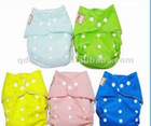 100% infant diapers pants clothing manufacturing