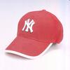 fdashion baseball caps