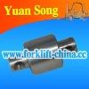 94102-10301 Forklift Parts S4S Side Roller For MITSUBISHI