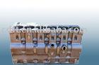 cummins 6BT Cylinder Block