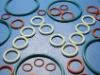 xnbr o shape oil ring