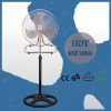 3 In 1 Industrial Fan SH-F109