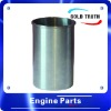 STERY CYLINDER LINER
