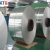 Stainless steel coil 201, 304, 316L, 321
