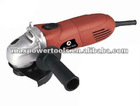 500w power tools angle grinder products